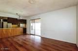 4142 Yucca Street - Photo 9