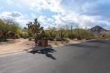 6525 Bronco Drive - Photo 61