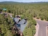 490 Black Pine Drive - Photo 37