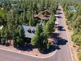 490 Black Pine Drive - Photo 38