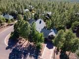 490 Black Pine Drive - Photo 39