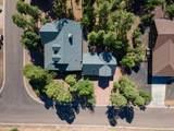 490 Black Pine Drive - Photo 40