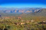 9430 Lava Bluff Trail - Photo 10