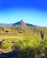 9430 Lava Bluff Trail - Photo 13