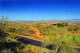 9430 Lava Bluff Trail - Photo 4