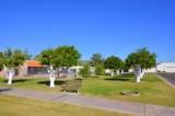 3345 University Drive - Photo 24
