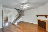 7977 Wacker Road - Photo 4