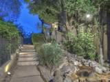 16039 Star Gaze Trail - Photo 40