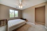 3602 Hidden Mountain Lane - Photo 20