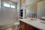 3602 Hidden Mountain Lane - Photo 22