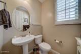 3602 Hidden Mountain Lane - Photo 23