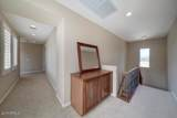 3602 Hidden Mountain Lane - Photo 24