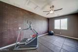 3602 Hidden Mountain Lane - Photo 25