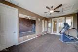 3602 Hidden Mountain Lane - Photo 26