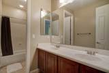 3602 Hidden Mountain Lane - Photo 27