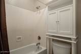 3602 Hidden Mountain Lane - Photo 28