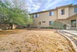 3602 Hidden Mountain Lane - Photo 53