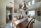 3602 Hidden Mountain Lane - Photo 9