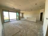 722 White Sands Drive - Photo 18