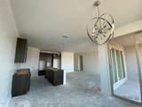 722 White Sands Drive - Photo 21
