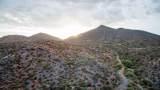 42382 Chiricahua Pass - Photo 11