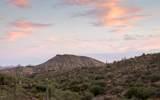 42382 Chiricahua Pass - Photo 2
