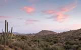 42382 Chiricahua Pass - Photo 3