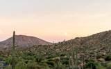 42382 Chiricahua Pass - Photo 6