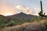 42382 Chiricahua Pass - Photo 7