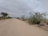 0 Baseline Road - Photo 3