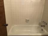 6519 Kenneth Place - Photo 18