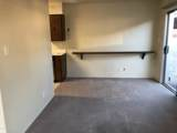 6519 Kenneth Place - Photo 9