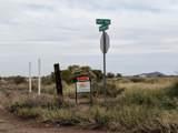 0 Baseline Road - Photo 2