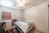 12185 Flanagan Street - Photo 14