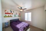 12185 Flanagan Street - Photo 16