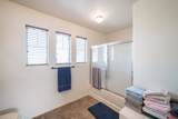 12185 Flanagan Street - Photo 22