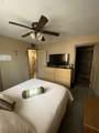 1609 Pueblo Avenue - Photo 13
