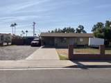 1609 Pueblo Avenue - Photo 16