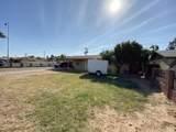 1609 Pueblo Avenue - Photo 18