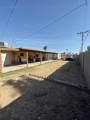 1609 Pueblo Avenue - Photo 21