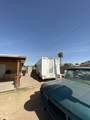 1609 Pueblo Avenue - Photo 22