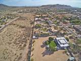 6XXX Villa Lindo Drive - Photo 14