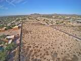 6XXX Villa Lindo Drive - Photo 2