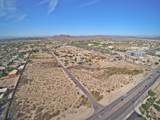 6XXX Villa Lindo Drive - Photo 20