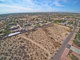 6XXX Villa Lindo Drive - Photo 22