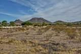 6XXX Villa Lindo Drive - Photo 1