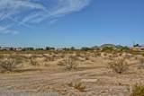 6XXX Villa Lindo Drive - Photo 10