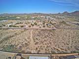 6XXX Villa Lindo Drive - Photo 16