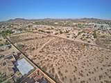 6XXX Villa Lindo Drive - Photo 17