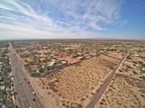 6XXX Villa Lindo Drive - Photo 2